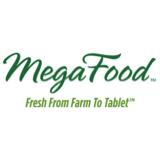 Megafood, Megafood Vitamins, Mega Food, Sale, Discount, Coupon