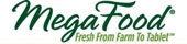 Megafood Products  XXX% Off
