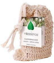 Miessence Cleansing Bar
