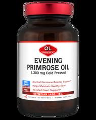 Olympian Labs Evening Primrose Oil