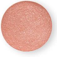 Miessence Mineral Blush Powder Ginger Blossom Satin