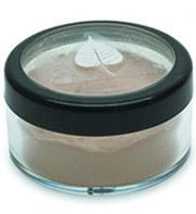 Miessence Translucent Powder