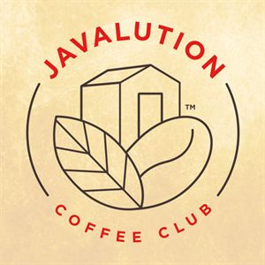 Javafit 12-Month Javalution Coffee Club Subscription