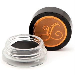 Youngevity All Natural Black Gel Eye Liner