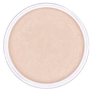 Youngevity Angel Face Setting Powder  8 grams