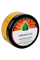 Miessence Barrier Balm  1.7 oz Bottle