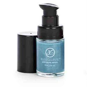 Youngevity Bleu Celeste  Anti-Acne Serum  15 ml
