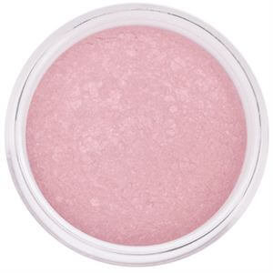 Youngevity Blush Cheerful  2 grams