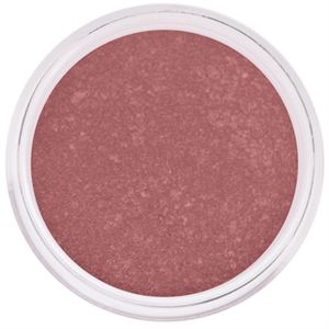 Youngevity Blush Enchanted  2 grams
