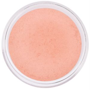 Youngevity Blush Gleeful  2 grams