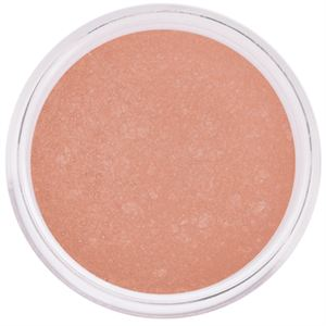 Youngevity Blush Invigorated  2 grams