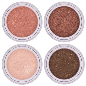 Youngevity Bohemian Sunsets Eye Shadow Collection