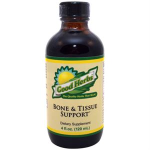 Good Herbs Bone and Tissue Support