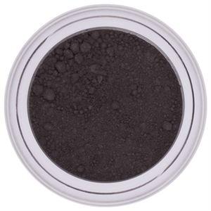 Youngevity Bordeaux Eye Shadow  .8 grams