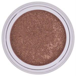 Youngevity Botswana Eye Shadow  .8 grams