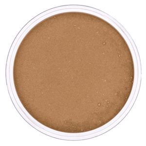 Youngevity Brazilian Bronzer  8 grams