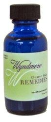 Home Remedies Clearer Skin  1 fl oz Bottle