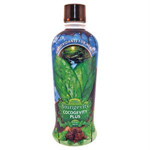 Youngevity Cocogevity Plus   32 fl oz Liquid