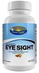 Dr Colbert Divine Health Enhanced Eyesight  60 Capsules