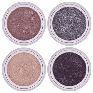 Youngevity Divine Night in Rome Eye Shadow Collection
