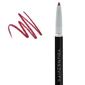 Youngevity Energized Lip Liner