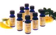 Wyndmere Essential Oil Cinnamon Leaf  10 ml Bottle
