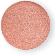Miessence Mineral Blush Powder Ginger Blossom Satin .2 oz Powder