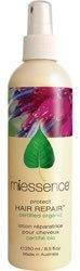 Miessence Protect Hair Repair  8.5 oz