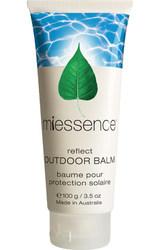 Miessence Reflect Outdoor Balm  3.5 oz