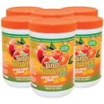 BTT 2.0 Citrus Peach Fusion