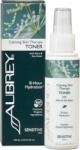 Calming Skin Therapy Toner