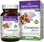 Cinnamonforce