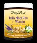 Daily Maca Plus Women