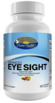 Divine Health Enhanced Eyesight