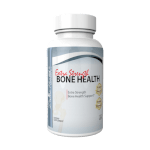 Divine Health Extra Strength Bone Health