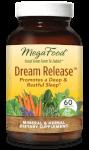 Dream Release