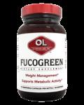 Fucogreen Fucoxanthin