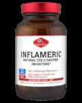 Inflameric