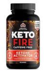 KetoFire