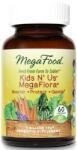 Kids N Us MegaFlora