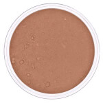 Lovely Glow Bronzer