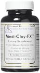 Medi-Clay-FX