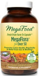 MegaFlora for Over 50