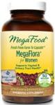MegaFlora for Women