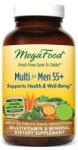 Multi Men 55 Plus Two Daily