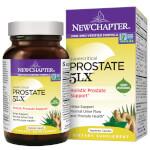 Prostate 5LX