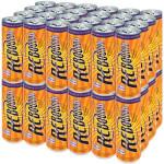 Rebound fx Citrus Fusion Sport Energy Drink