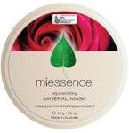 Rejuvenating Mineral Mask