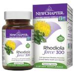 Rhodiolaforce