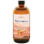 Terrain Turmeric